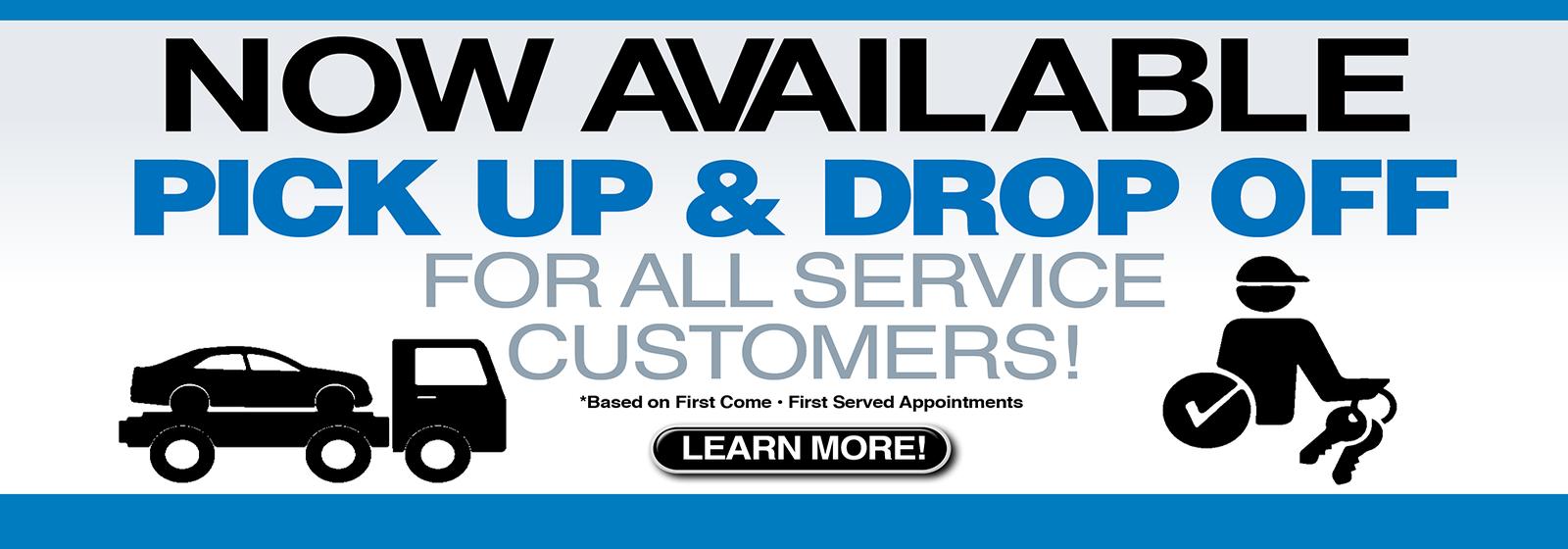 HVH-052_Service_Pickup_Delivery_1600x650_1600x560