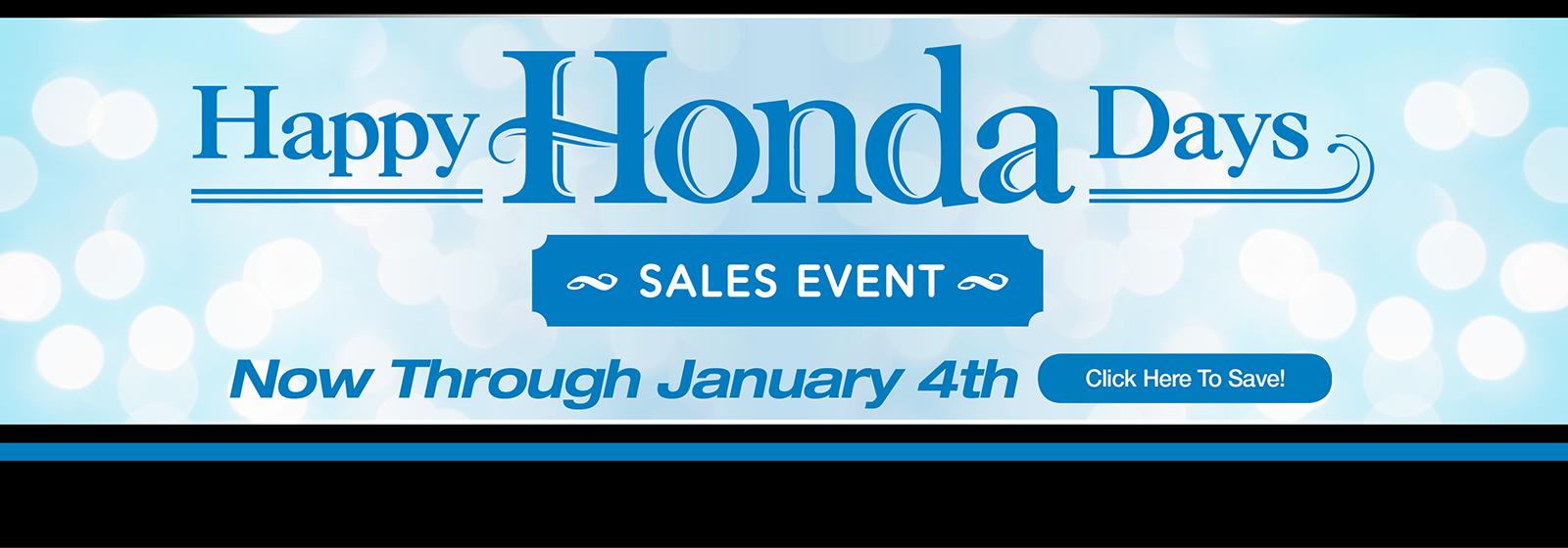 HVH-134 Happy Honda Days Slides 1600×560 Nov