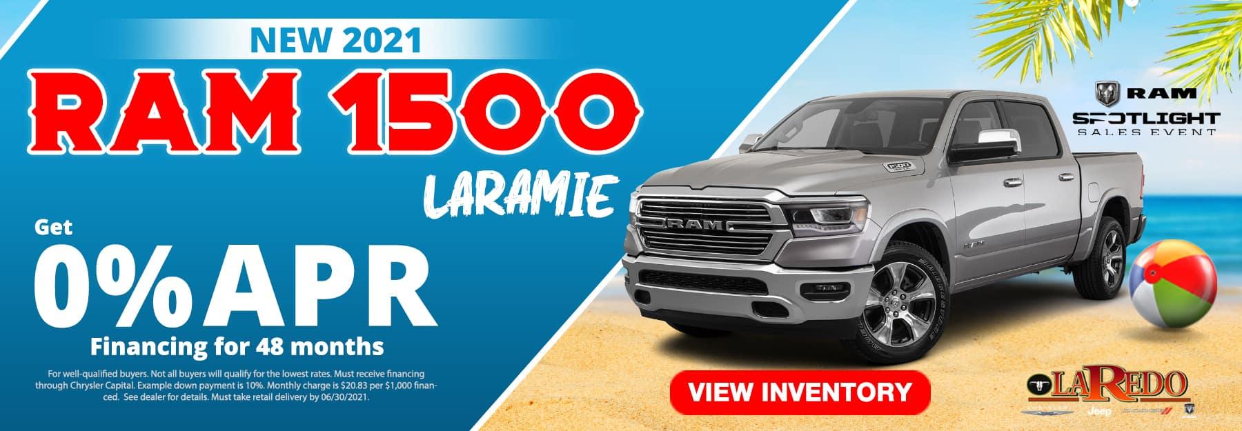 LAR-G0604