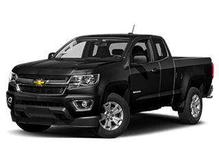Larry Puckett Chevrolet: New & Used Cars | Montgomery ...