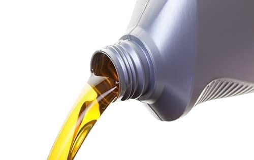 Oil-Change8