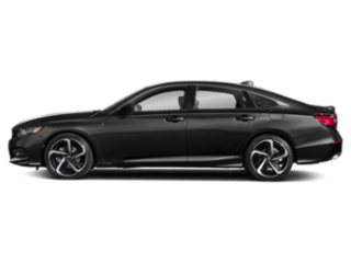 2019-honda-accord-sedan-sideview