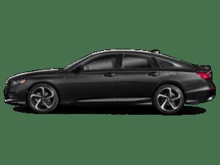 2019-honda-accord-sedan-sideview