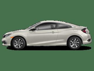 2019-honda-civic-coupe