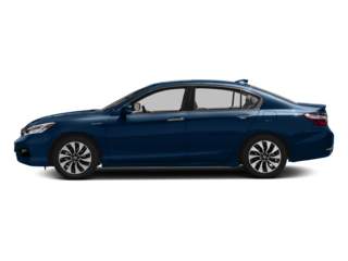 accord-hybrid-sideview-320x240