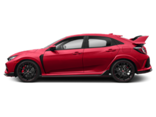 civic-type-r-sideview-320x240