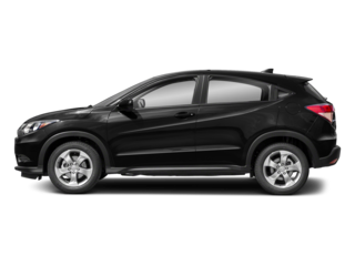 hr-v-sideview-320x240