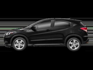 Honda Dealers Cincinnati >> Lindsay Honda Honda Dealer In Columbus Oh