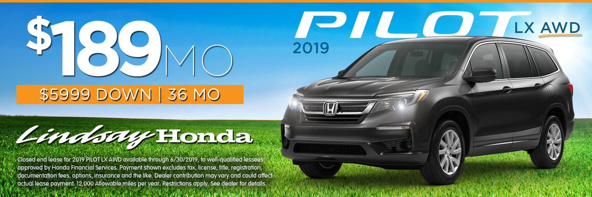 Honda Dealers Dayton Ohio >> Lindsay Honda Honda Dealer In Columbus Oh