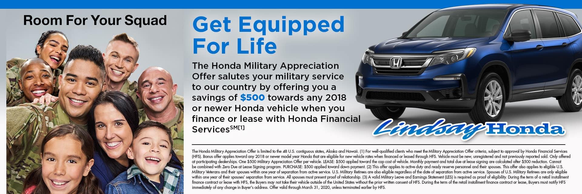 Lindsay Honda   Honda Dealer in Columbus, OH