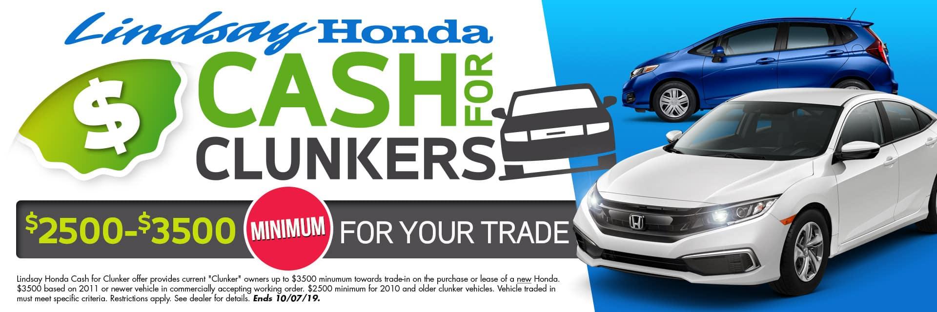 Owners Honda Com >> Lindsay Honda Honda Dealer In Columbus Oh