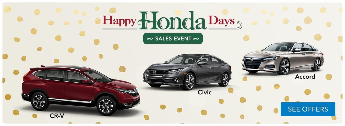 Honda Dealership Columbus Ohio >> Lindsay Honda Honda Dealer In Columbus Oh