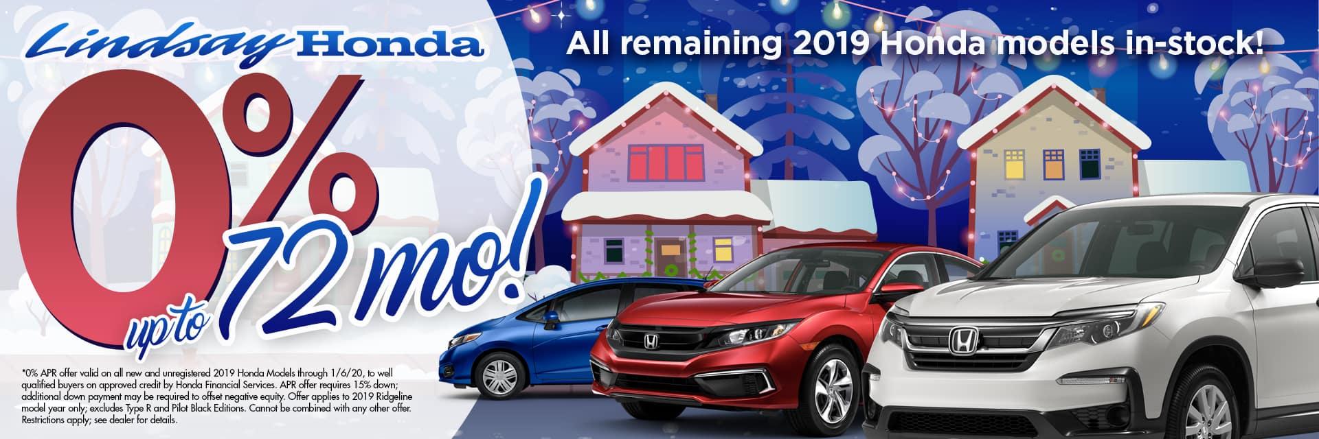 Honda Dealership Columbus Ohio >> Honda Columbus Ohio New Car Release Date