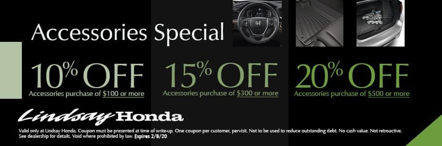 honda_accessories