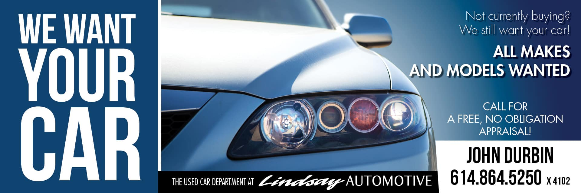 USED_CAR_BANNER_AUG20
