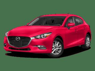2018-Mazda3-5Door