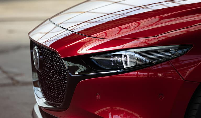 2019 Mazda3 Buford GA