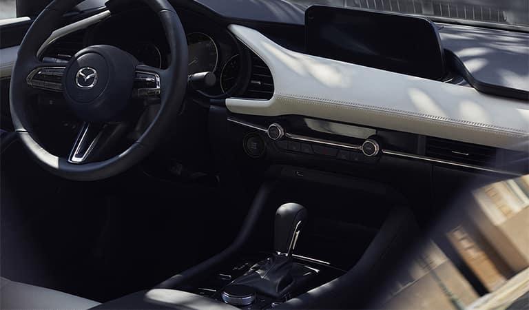 New 2019 Mazda3 Buford GA