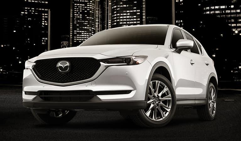 2019 Mazda CX-5 Buford GA