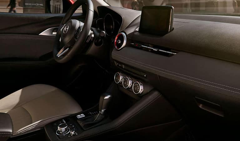 New 2021 Mazda CX-30 Buford GA