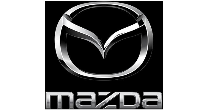 New Sedan Models Mall of Georgia Mazda