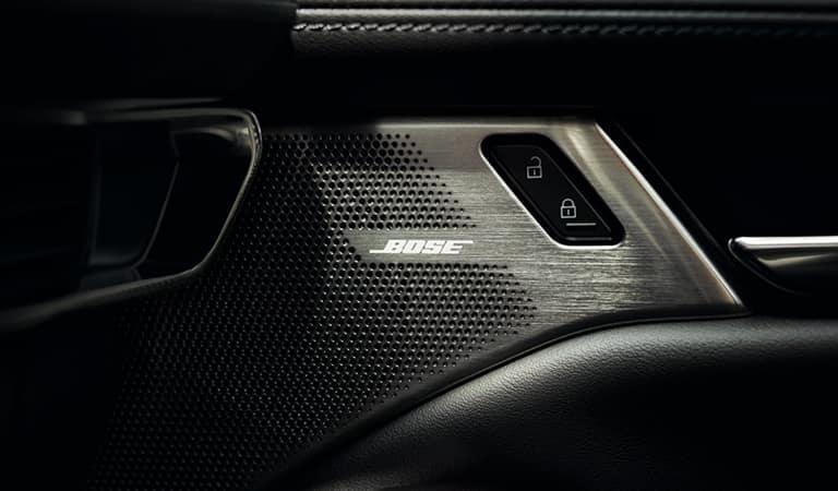 2021 Mazda3 Buford GA