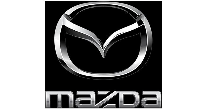New SUV Models Mall of Georgia Mazda