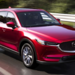 2021-cx-5-red