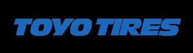 Toyo Tire Winter Tires