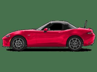 2019MX5Miata_model