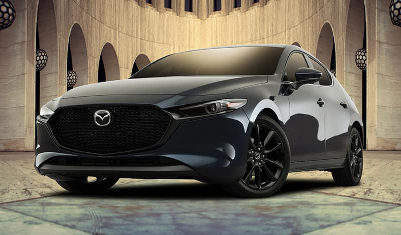 Credit Assistance Programs Mazda of North Miami
