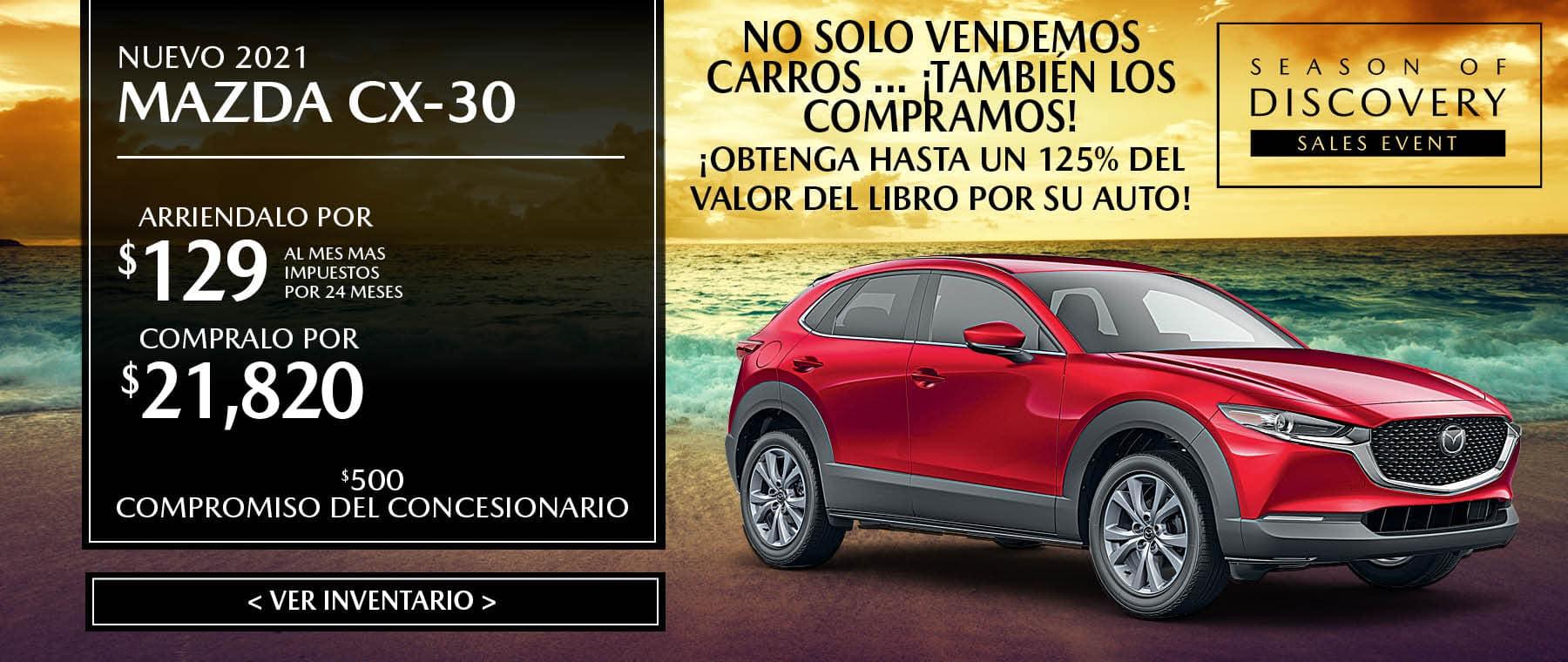 6.3.2021_CX30_Spanish