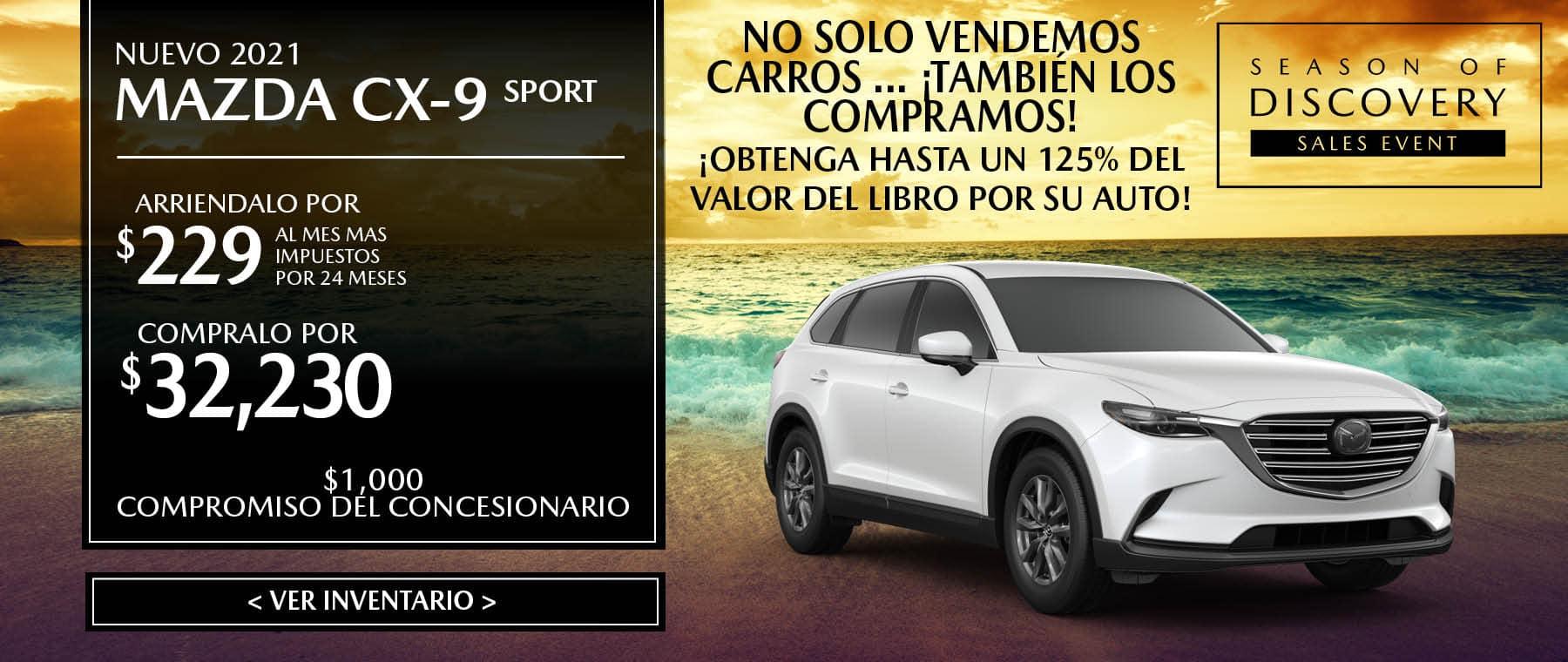 6.3.2021_CX9Sport_Spanish