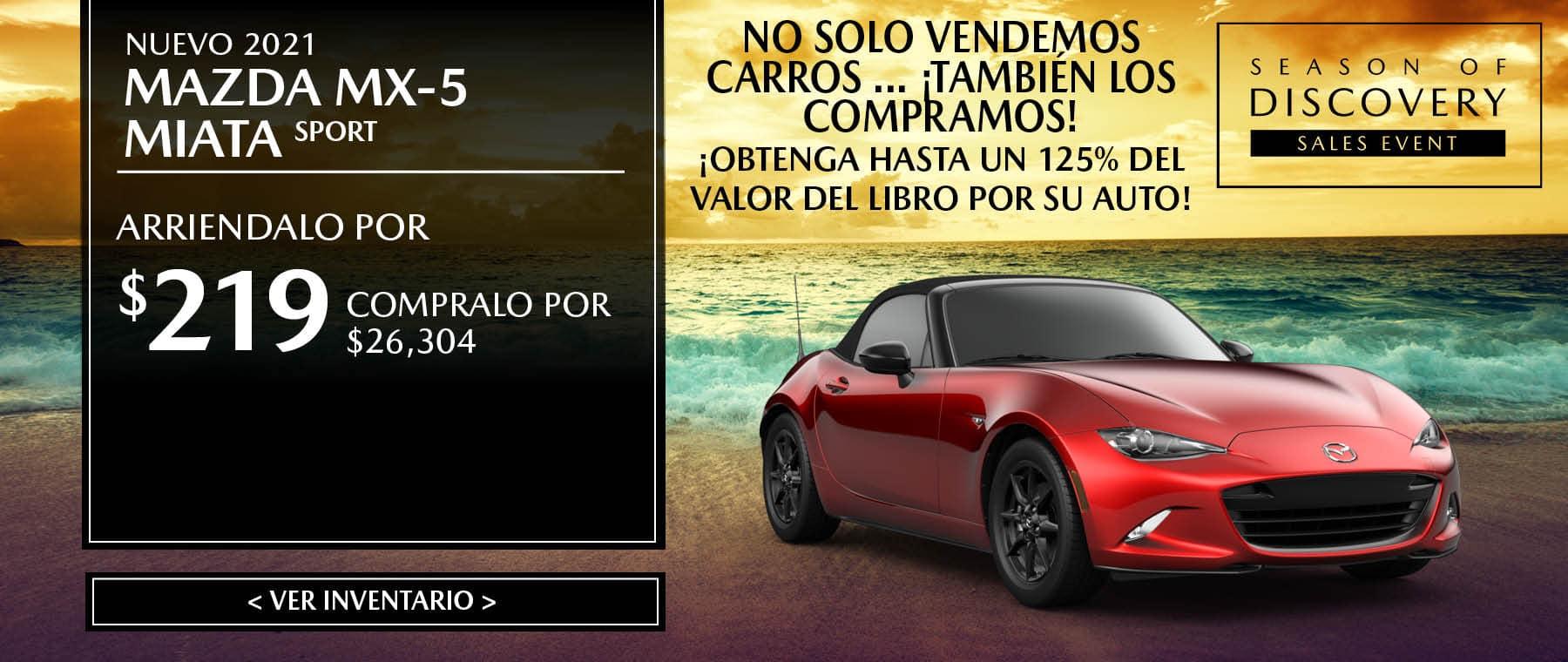 6.3.2021_MX5MIATASport_Spanish