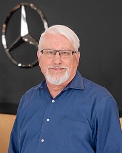 Mark Srack