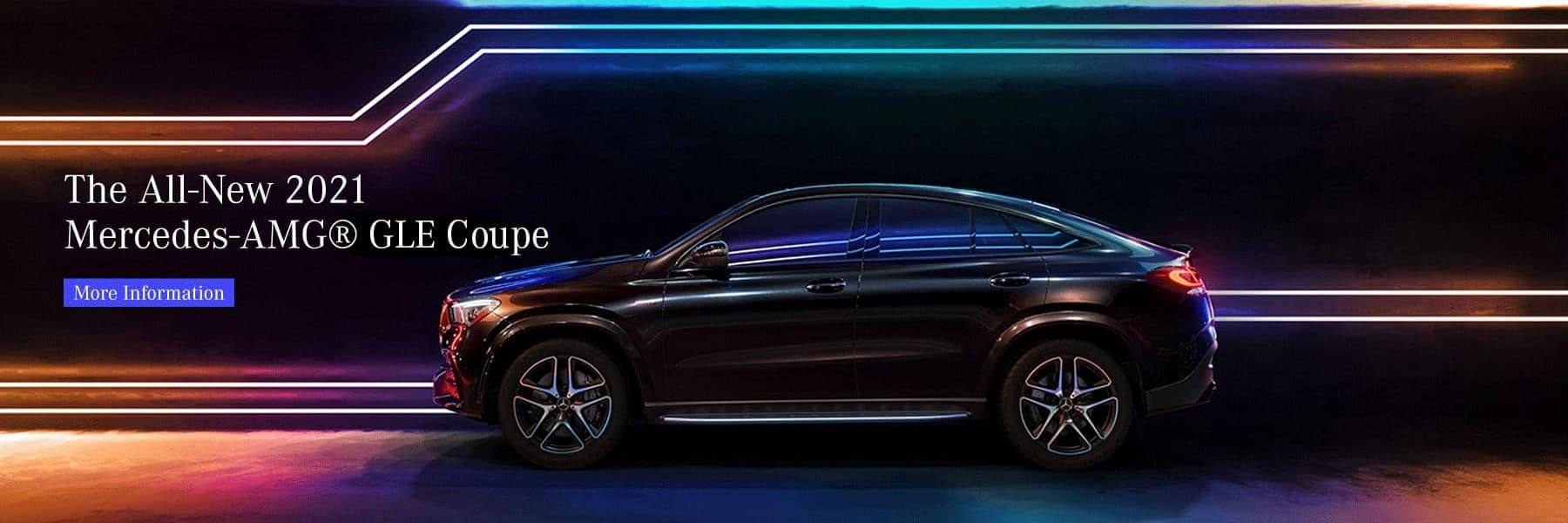 AMG®-2021-Coupe-1800×600