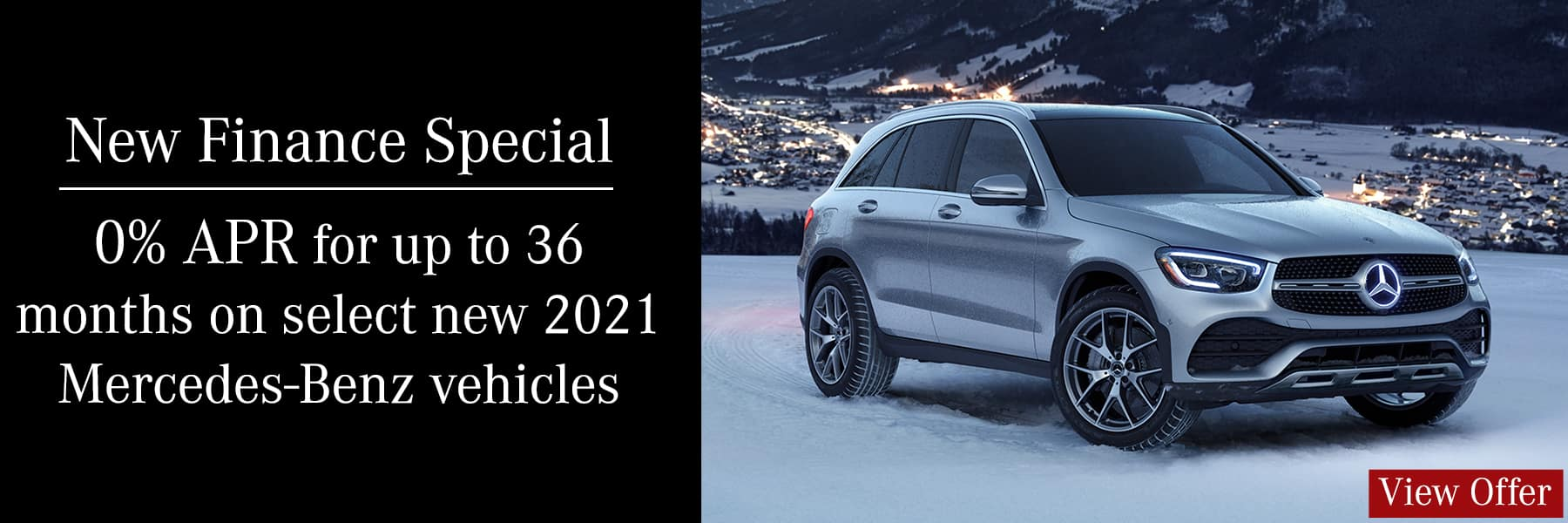 WE_NewCarSpecial_Slider2020