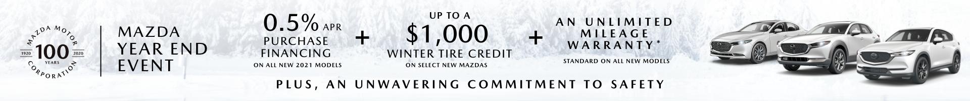 Mazda-Website-Banner-1920×200