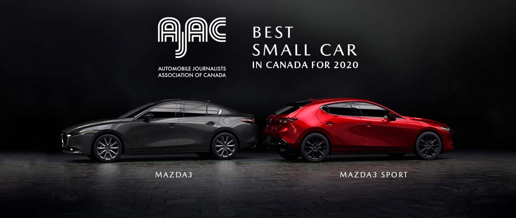 Motion Mazda New Used Mazda Dealership Find Your Mazda In Orangeville