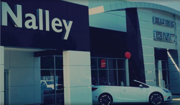 Car Dealerships Brunswick Ga >> Nalley Auto Group Buick Gmc Honda Dealers In Brunswick Ga
