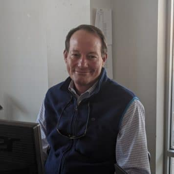 Jeff  Renfroe