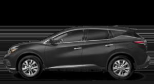 2018 Nissan Murano 640-480