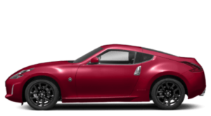 2019 Nissan 370z Coupe 640-480