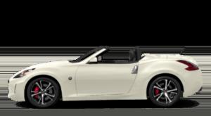 2019 Nissan 370z Roadster 640-480