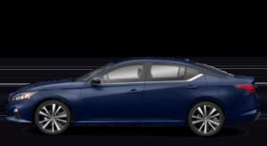 2019 Nissan Altima 640-480