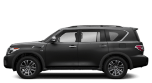 2019 Nissan Armada 640-480