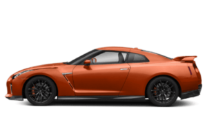 2019 Nissan GT-R 640-480