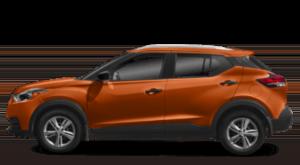 2019 Nissan Kicks 640-480