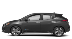 2019 Nissan LEAF 640-480