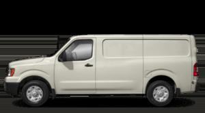 2019 Nissan NV Cargo 640-480